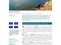 kinoquebec.wordpress.com