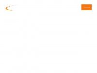 Fitnessstudio und Gesundheitsclub in Dorsten: Olymp Sportpark - Fitness, Kurse, Ballsport & mehr in Dorsten
