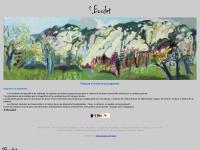sylvieboudet.free.fr Thumbnail