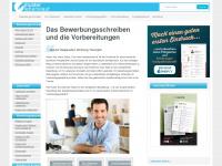 musterlebenslauf.net