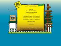 Sport Spiel & Spass. Das beste Sommercamp in Brixen.