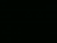 Bike Polo, Velo Polo, Hard Court Bike Polo - Verein Bike Polo Bern