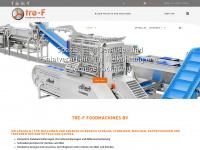 tre-f.com
