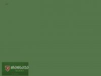 mongozo.com