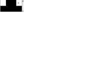Smitmans com küche einrichtung küche und einrichtung