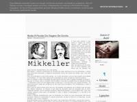 Ruivas, Louras & Morenas
