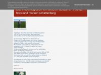 maureenenhorst.blogspot.com