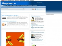 itespresso.de
