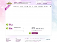 Stardoll.com - Dress Up Spiele für Mädchen - Stardoll | Deutsch