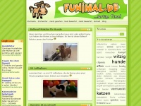 funimal.de