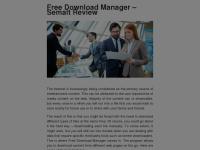 kralsiteler.com