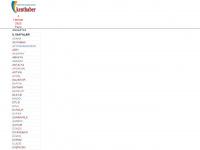 Kenthaber.com - Sistemimizi Yeniliyoruz