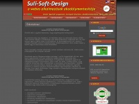 suli-soft-design.hu