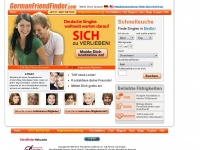 germanfriendfinder.com