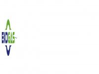EKO-GAS GmbH | Der Autogas-Profi