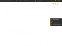 Brillengläser Onlineshop | Günstige Markengläser von EYEGLASS24