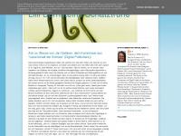 lillibernstein.blogspot.com