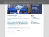 psychotherapie-nuernberg.blogspot.com
