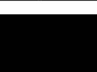 rzeczoznawca-samochodowy24.pl