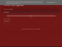 Miss Lily Qamar