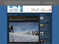 venetbahnen.blogspot.com