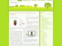 cactusblog.de