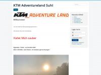 ktmadventureland-suhl.de