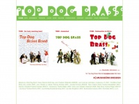top-dog-brass-band.de