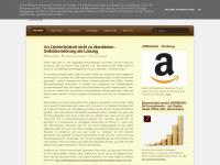Märkte im Blick - mit BayernGold