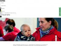 Caritas Wien:Le+O Lebensmittel und Orientierung