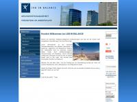 jobinbalance.de