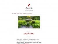 soheit.de