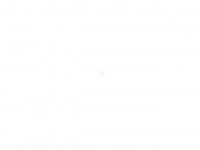 the-weyers.com