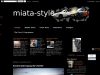 miatastyle.blogspot.com