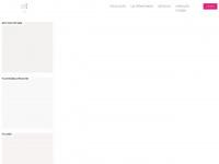germania-kg.com