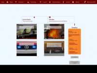 FF - Patsch aktuell - Freiwillige Feuerwehr der Gemeinde Patsch, Tirol
