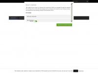 Kreuzfahrten und Schiffsreisen - Top Kreuzfahrt Angebote und Schnäppchen-Empfehlungen