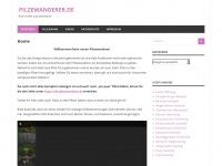 pilzewanderer.de