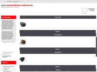 rasentraktoren-motoren.de