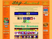 schrift-animation.de