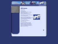 fmt-service-online.de