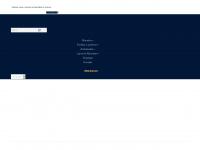 Mfa-ks.net - Ballina - Ministria e Punëve të Jashtme - Kosova