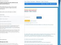 siteprice.org