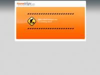 akku-staubsauger.net