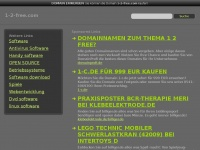 1-2-free.com