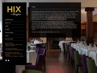 hixmayfair.co.uk