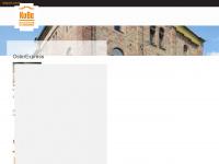 Kuba-sb.de - KuBa - Kulturzentrum am EuroBahnhof e.V. | Startseite