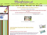 meinpolster.at