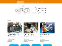 Startseite - GRIPS-Service Klaus Böhm