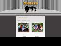 modiva.info